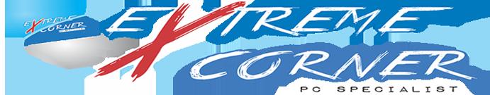 Extreme Corner Logo